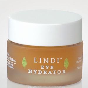 LINDI SKIN - Eye Hydrator