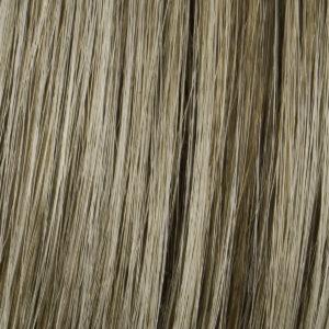 R1621S+ - Glazed Sand