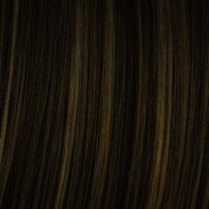 R829S+ - Glazed Hazelnut