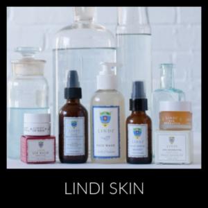 Lindi Skin