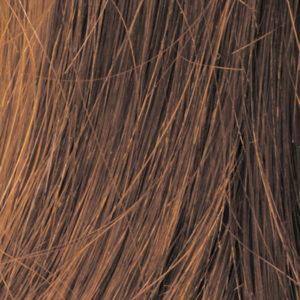 R4HH - Chestnut Brown