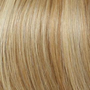R25 - Ginger Blonde