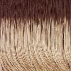 SS14-88 - SS Golden Wheat