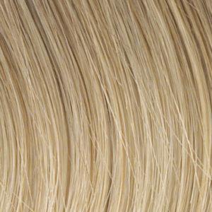 R14/88H - Golden Wheat