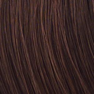 R6/30H - Chocolate Copper