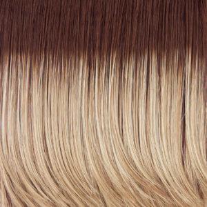 SS14/88 - Golden Wheat SS