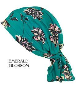 Emerald Blossom