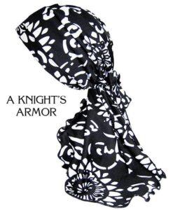 A Knight's Armor