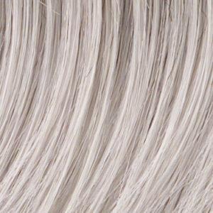 R56/60 - Silver Mist