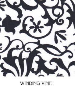 Winding Vine
