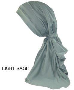 Lt Sage