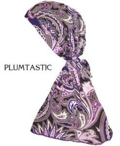 Plumtastic