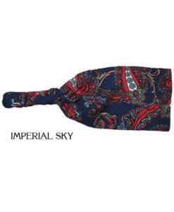 Imperial Sky