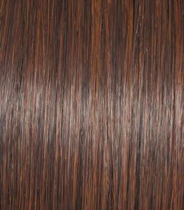 RL6/30 Copper Mahogany