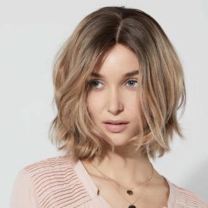 Luxury European Hair Wig